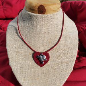 Collier Saint Valentin 3